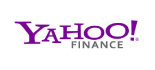 Yahoo Finance